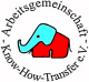 KHT - Know-How-Transfer e.V. Erlangen